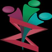 INTERTEC´S 2016 icon