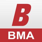 Consulta Bertolini - BMA icon
