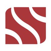 SintraInfo icon