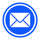 Short Email Service icon