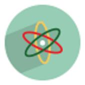 ArtefactPlus Maths Formula icon