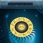 Horoscopeando el Refranero icon