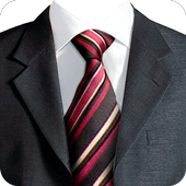 How to Tie a Tie Pro icono