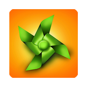Origami Instructions icon
