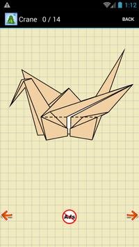 Origami Instructions Apk Screenshot