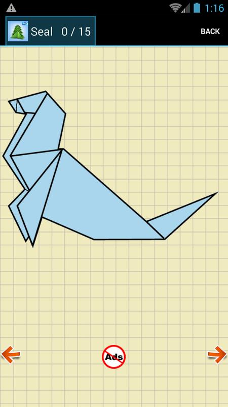 Origami Instructions Apk Download Free Education App For Android