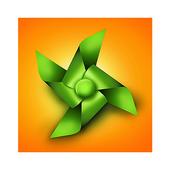 Origami Instructions 아이콘