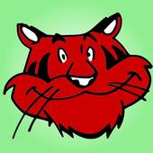 Le Bouche à Oreille icon