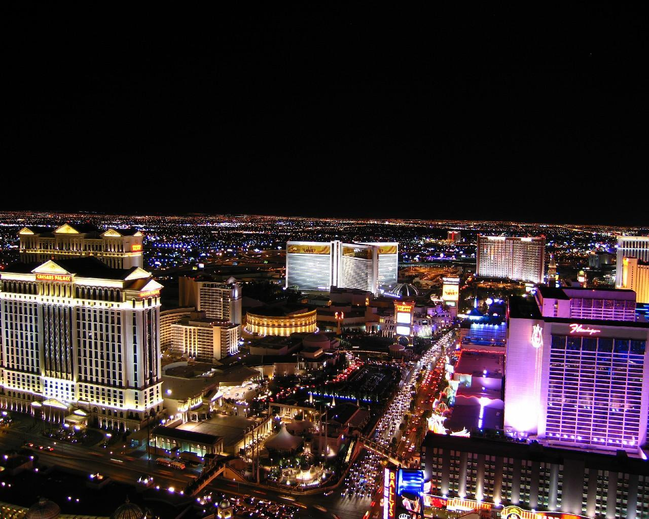 City Las Vegas Hd Wallpaper Theme For Android Apk Download