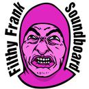 Filthy Frank Soundboard for Frank Fans APK