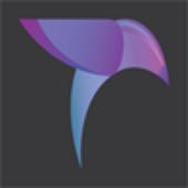 Arternic icon