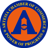 Discover Artesia icon