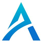 Arthur Online Tenant icon