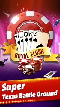 TATA Poker•EN screenshot 2