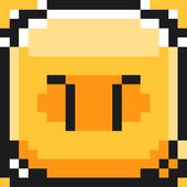 Gum Starch Bust icon