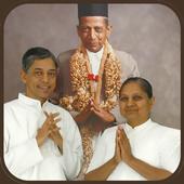 Dada Bhagwan Photo Frames - દાદા  ભગવાન icon