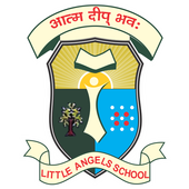 Little Angels School, Kadi icon