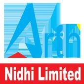Arth Nidhi Limited icon