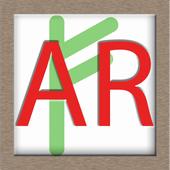 Arthritis Help icon