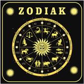 Arti Zodiak Bintang icon