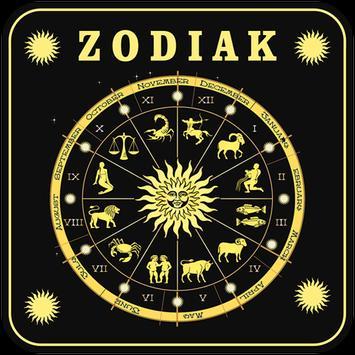 Arti Zodiak Bintang poster