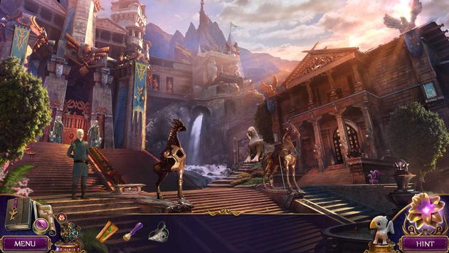 The Secret Order 3: Ancient Times screenshot 20