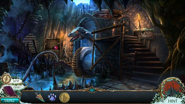 Endless Fables 2 screenshot 6