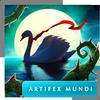 恐怖传奇 2: 黑天鹅之歌 圖標