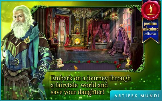 Queen's Quest screenshot 14