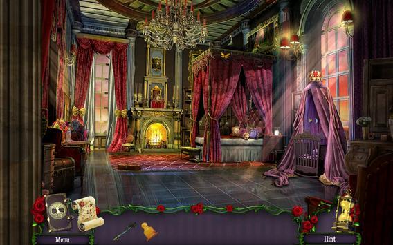 Queen's Quest screenshot 19