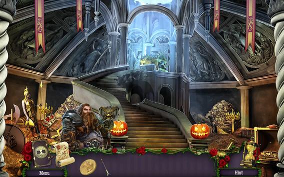 Queen's Quest screenshot 13