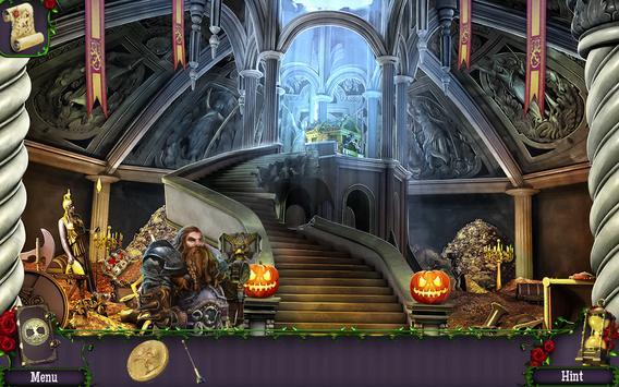 Queen's Quest screenshot 6
