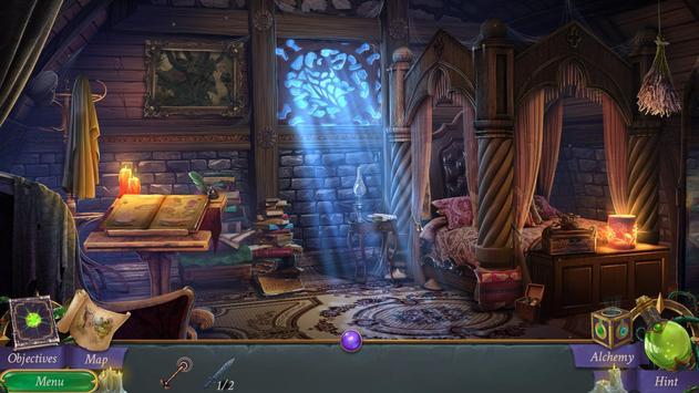 Queen's Quest 2: Stories of Forgotten Past screenshot 12