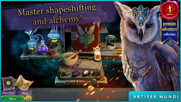 Queen's Quest 2: Stories of Forgotten Past screenshot 16
