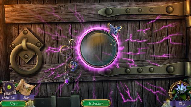 Queen's Quest 2: Stories of Forgotten Past screenshot 6