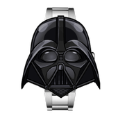 SW Watch Face icon