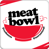 Meat Bowl icon