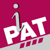 iPAT - incentivi PAT icon