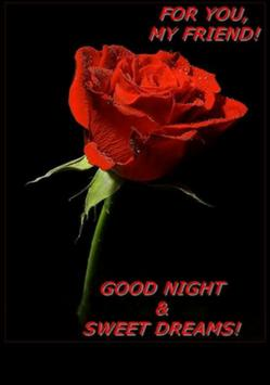 Good night wishes 2017 apk android good night wishes 2017 apk voltagebd Choice Image