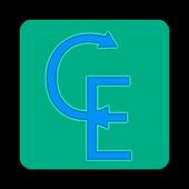 Convert Essentials icon