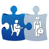 App-rentice icon