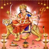 Durga Aarti icon