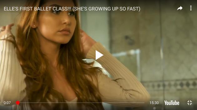 The Ace Family Popular Videos HD screenshot 4