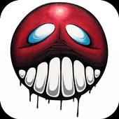 Spek icon