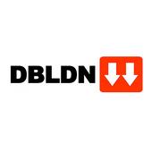DBLDN icon