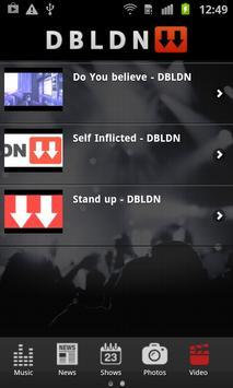 DBLDN screenshot 3