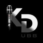 K-Dubb Music icon