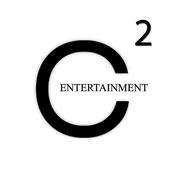 C Squared Entertainment icon