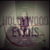 Hollywood Evans icon