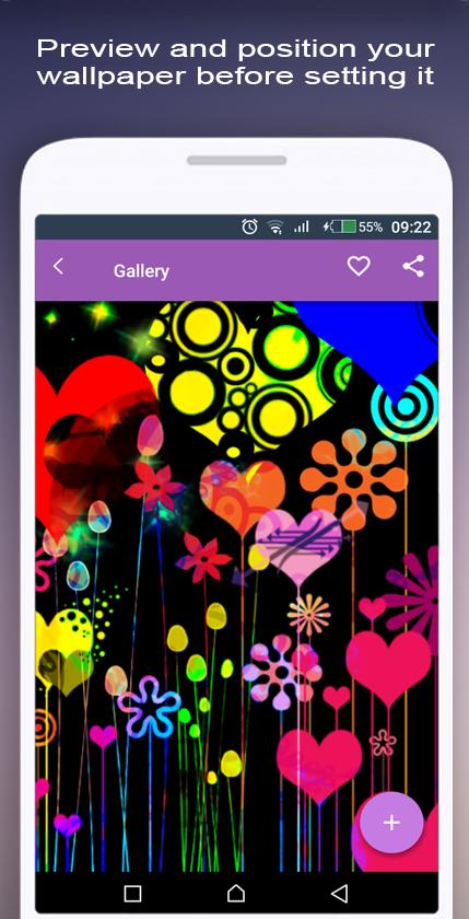 Artistic Wallpapers For Android Apk Download